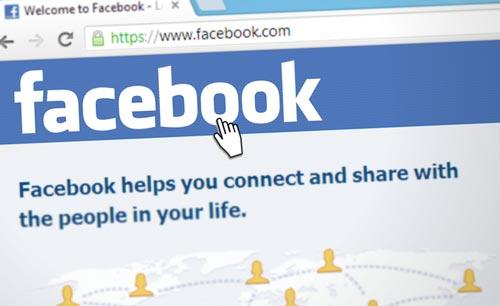 Acciones simples para mejorar la velocidad de tu interfaz web: Colocar sólo redes sociales relevantes