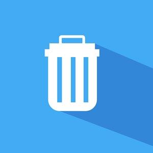 acciones-simples-mejorar-velocidad-interfaz-web-eliminar-plugins-inactivos