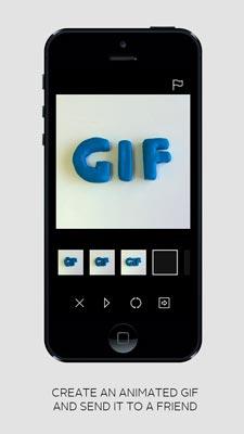 aplicaciones-para-ios-crear-gifs-animados-GifJam