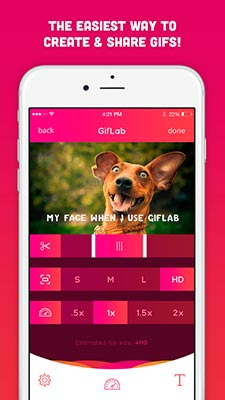 aplicaciones-para-ios-crear-gifs-animados-GifLab