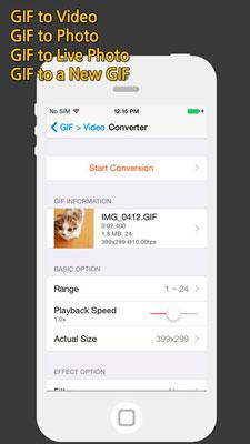 aplicaciones-para-ios-crear-gifs-animados-GifToaster
