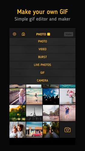 aplicaciones-para-ios-crear-gifs-animados-ImgPlay
