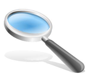 beneficios-clave-realizar-pruebas-ab-sitio-web-identificar-problemas