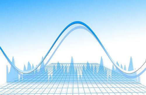 beneficios-clave-realizar-pruebas-ab-sitio-web-rendimiento-estadisticas