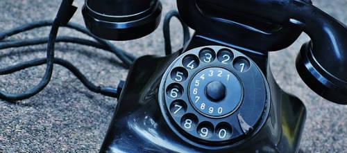 claves-trabajar-de-forma-remota-con-desarrollador-web-comunicacion-efectiva
