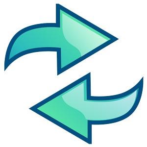 consejos-crear-experiencia-de-usuario-movil-funcional-crear-layout-fluida