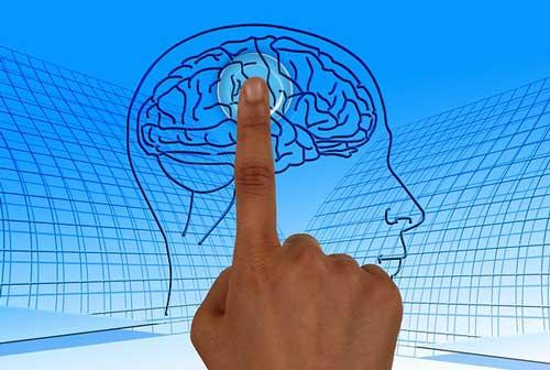 consejos-evitar-abandono-proceso-de-compra-tienda-online-psicologia-consumidor