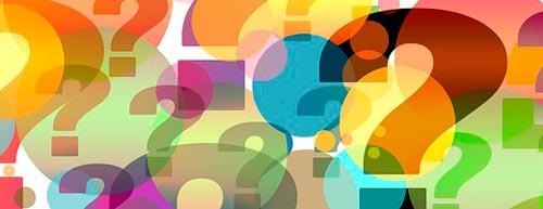 consejos-mejorar-formulario-de-contacto-portafolio-online-realizar-preguntas-adecuadas