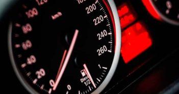 consejos-obtener-mayor-trafico-web-portafolio-online-verificar-velocidad-sitio