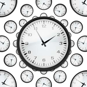 consejos-realizar-un-presupuesto-proyecto-como-freelance-herramienta-contabilizar-horas
