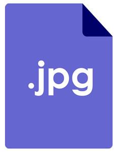 consejos-simples-optimizar-imagenes-para-web-guardar-formato-correcto