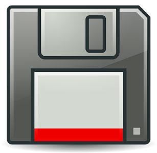 consejos-simples-optimizar-imagenes-para-web-guardar-para-web