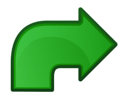 consideraciones-mejorar-primera-experiencia-de-usuario-aplicaciones-web-recorrido-guiado