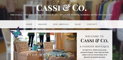 ejemplos-sitios-web-uso-efecto-desenfoque-Cassi&Co