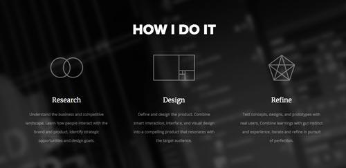 ejemplos-sitios-web-uso-efecto-desenfoque-DicksonFong