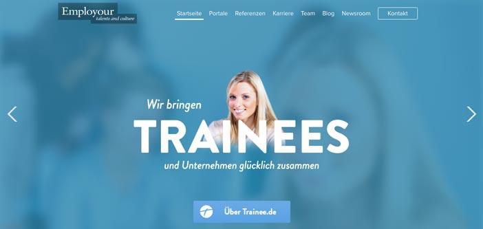 ejemplos-sitios-web-uso-efecto-desenfoque-Employour