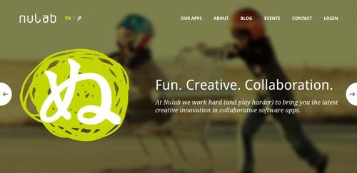 ejemplos-sitios-web-uso-efecto-desenfoque-Nulab