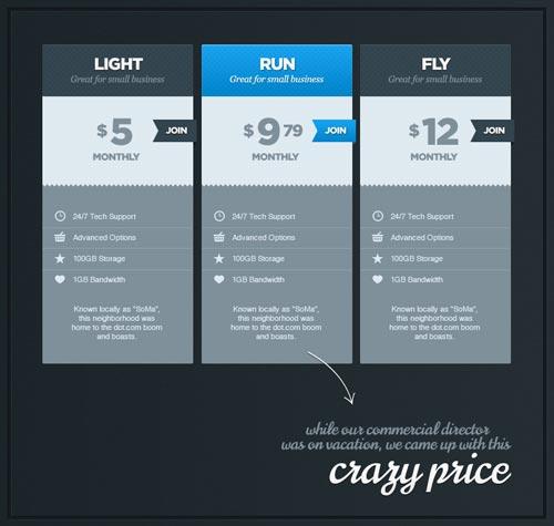 ejemplos-tabla-de-precios-buen-diseno-inspiracion-HandsomePriceTable