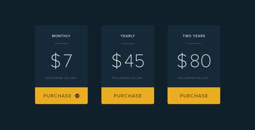 ejemplos-tabla-de-precios-buen-diseno-inspiracion-PricingPage-AlexBlixt