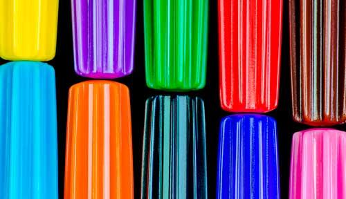 elementos-especial-atencion-diseno-coherente-combinacion-colores