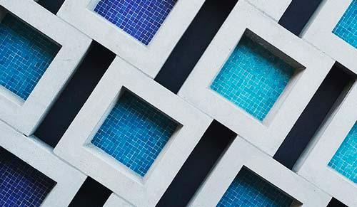 elementos-especial-atencion-diseno-coherente-espacios-blanco