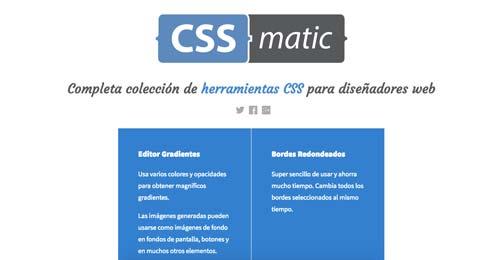 generadores-de-codigo-css-modificaciones-diversas-CSSMatic