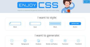 generadores-de-codigo-css-modificaciones-diversas-EnjoyCSS