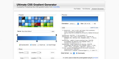 generadores-de-codigo-css-modificaciones-diversas-UltimateCSSGradientGenerator