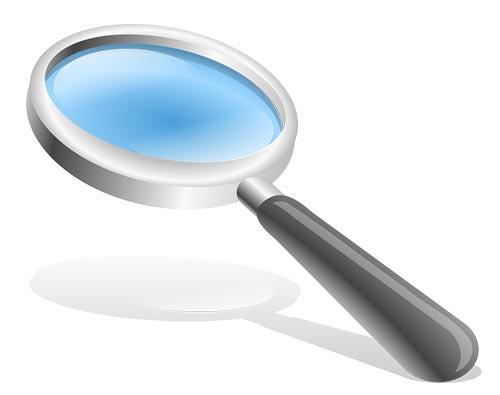 importancia-microcopy-sitios-web-localizar-microcopy