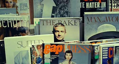 medios-impresos-encontrar-inspiracion-diseno-web-revistas