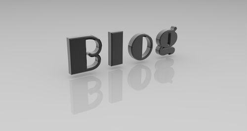 medios-maneras-marketing-para-pequenas-empresas-plataformas-blog