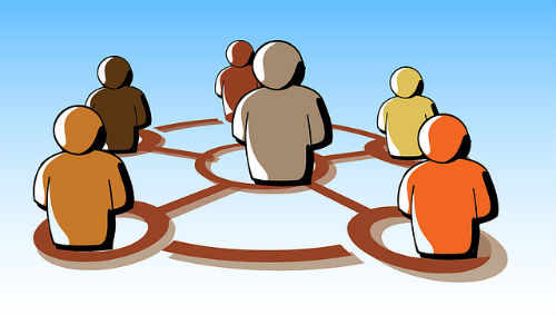 medios-maneras-marketing-para-pequenas-empresas-programas-afiliados