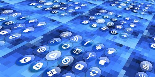 medios-maneras-marketing-para-pequenas-empresas-redes-sociales