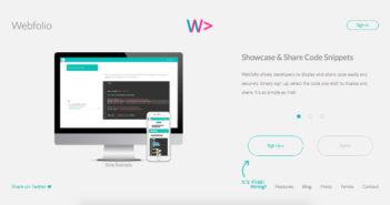 plataformas-compartir-snippets-publico-privado-Webfolio