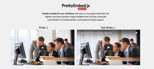 plugins-jquery-para-youtube-gratuitos-PrettyEmbedjs