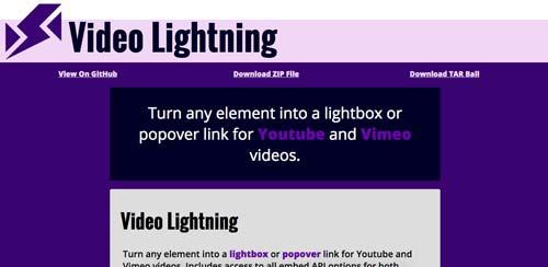 plugins-jquery-para-youtube-gratuitos-VideoLightning