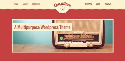 temas-wordpress-pago-estilo-vintage-Consilium