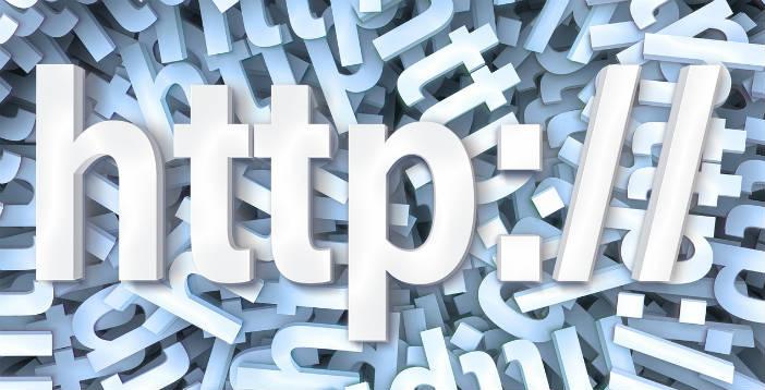 ventajas-servicio-plataforma-crear sitio-web-estar-en-linea-rapidamente
