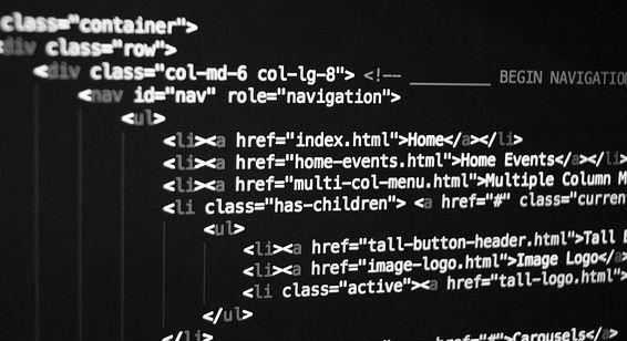 ventajas-servicio-plataforma-crear sitio-web-no-conocimiento-html-css