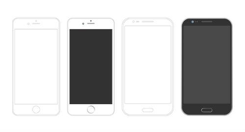 4-tecnicas-actuales-utilizar-disenar-gran-experiencia-de-usuario-pantallas-diversas-resoluciones