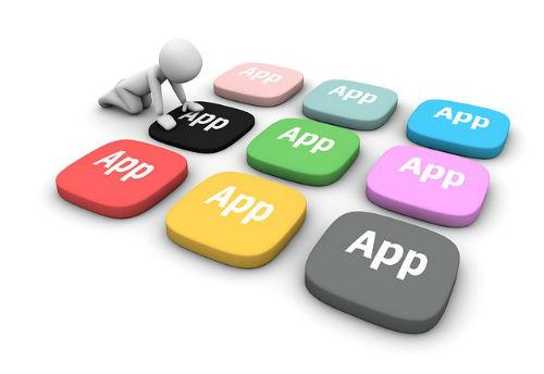 4-tecnicas-actuales-utilizar-disenar-gran-experiencia-de-usuario-personalizar-interfaz