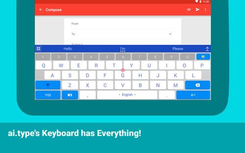 aplicaciones-optimizar-teclado-para-android-aitype