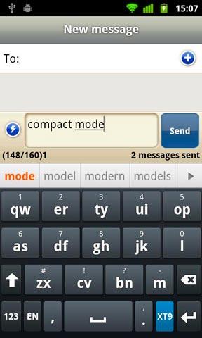 aplicaciones-optimizar-teclado-para-android-smartkeyboard