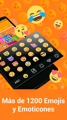 aplicaciones-optimizar-teclado-para-android-tecladokika