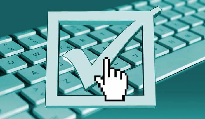 caracteristicas-esenciales-plataformas-creacion-de-sitios-web-facilidad-uso