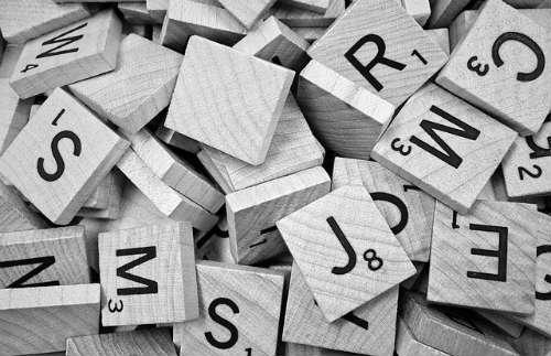 consejos-elegir-nombre-de-dominio-acorde-marca-seleccionar-nombre-marca
