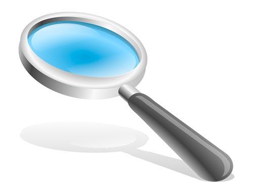 consejos-elegir-plantilla-html-adecuada-sitio-web-investigar-distintos-mercados