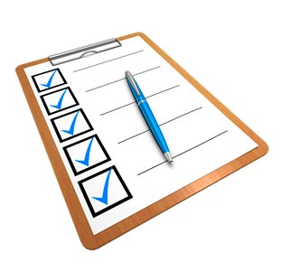 consejos-elegir-plantilla-html-adecuada-sitio-web-listar-elementos-mandatorios