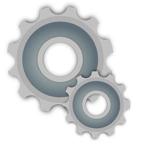 consejos-elegir-plantilla-html-adecuada-sitio-web-opciones-personalizacion