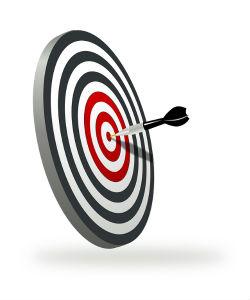 consejos-entrar-negociacion-con-cliente-como-freelance-tener-cuenta-objetivos